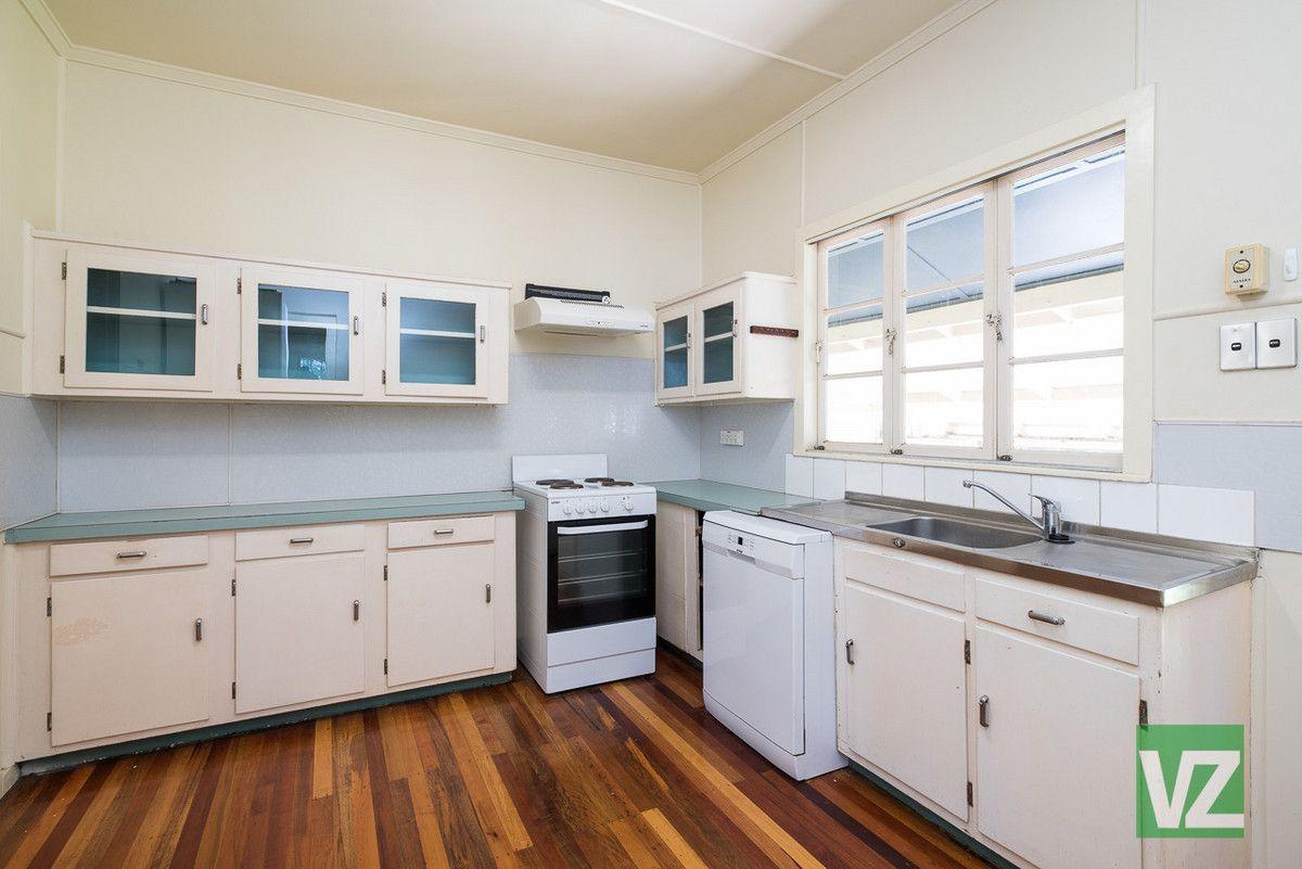 725 Samford, Keperra QLD 4054, Image 2