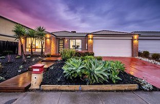 Picture of 9 Melington Drive, Lyndhurst VIC 3975