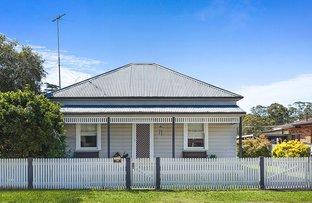 Picture of 24 Kalingo Street, Bellbird NSW 2325