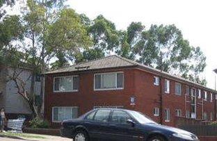 Picture of 2/9 Queen Street, Auburn NSW 2144
