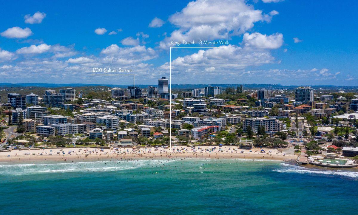 1/30 Saltair Street, Kings Beach QLD 4551, Image 1
