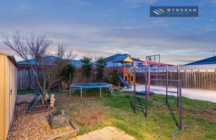 10 Greenfinch Court, Williams Landing VIC 3027