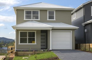 Picture of 43A Gibson Crescent, Jamberoo NSW 2533