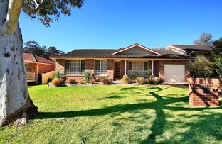 Picture of 66 Jasmine Drive, Bomaderry NSW 2541