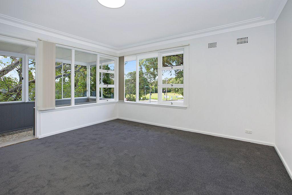 2/218 Kingsway, Caringbah NSW 2229, Image 2