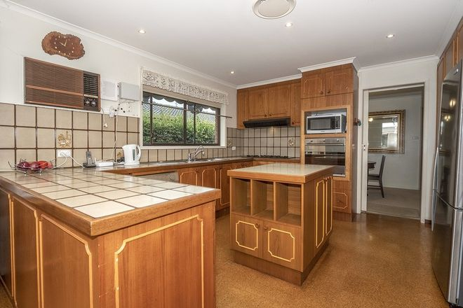 Picture of 18 Clarence Street, SHEPPARTON VIC 3630