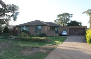 Picture of 40 Grey Street, Bacchus Marsh VIC 3340