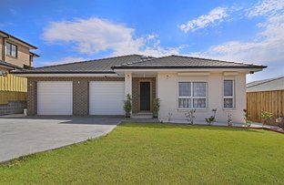 Picture of 7 Lunar Place, Campbelltown NSW 2560