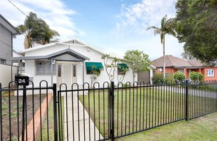 Picture of 24 Beelar Street, Canley Heights NSW 2166
