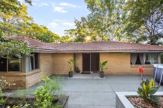 Picture of 239 Persse Road, RUNCORN QLD 4113