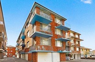 7/6 Pope Street, Ryde NSW 2112