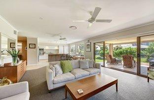 7 Sylvan Grove, Port Macquarie NSW 2444