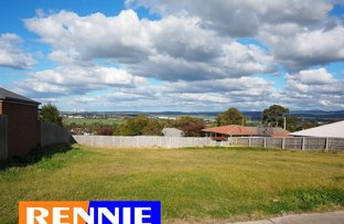 Picture of 63 Mountain Grey Circuit, Morwell VIC 3840