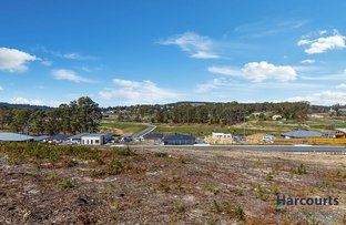Picture of 16 Reeves Crescent, Kingston TAS 7050