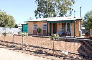 Picture of 2 Third Street, Snowtown SA 5520