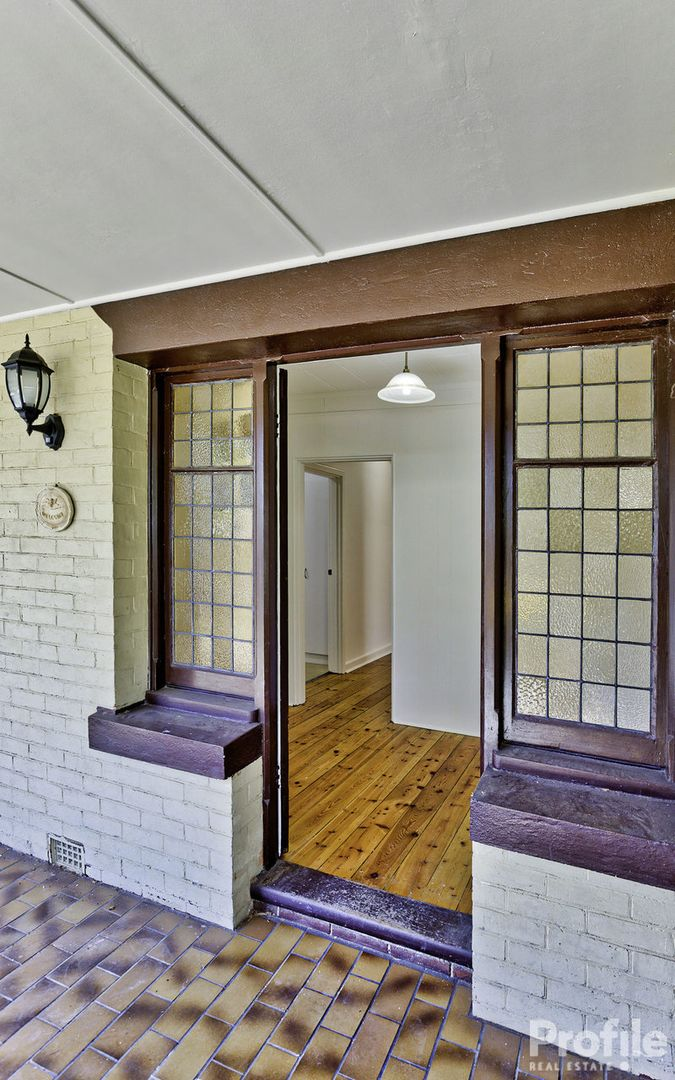 26 Halstead Street, Fitzroy SA 5082, Image 2