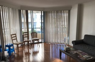 Picture of 62/116-132 Maroubra Road, Maroubra NSW 2035
