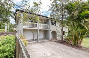 Picture of 23 Aberdeen Street, Bundamba QLD 4304
