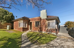 Picture of 2 Westbrook Street, Chadstone VIC 3148