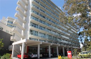 Picture of 404/33 Warwick St, Walkerville SA 5081