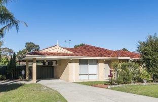 Picture of 30b Lukin Way, Bassendean WA 6054