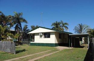 9 Kennedy Drive, Moranbah QLD 4744