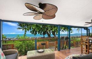 Picture of 145 O'Shea Esplanade, Machans Beach QLD 4878