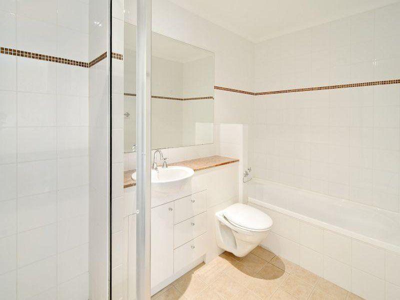 206/12 Karrabee Avenue, Huntleys Cove NSW 2111, Image 2
