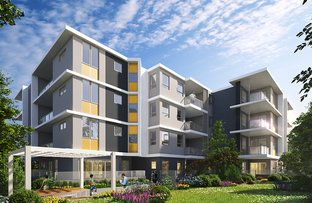 Picture of 23-27 Marshall Street, Bankstown NSW 2200
