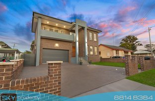Picture of 9 Blaxland Street, Lalor Park NSW 2147