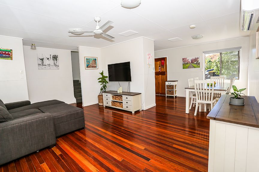 5 Wright Rd, Mount Isa QLD 4825, Image 2