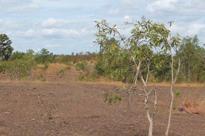 Picture of 1720 Stuart  Highway, ADELAIDE RIVER NT 0846