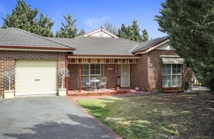 Picture of 153 Marshall Road, Airport West VIC 3042