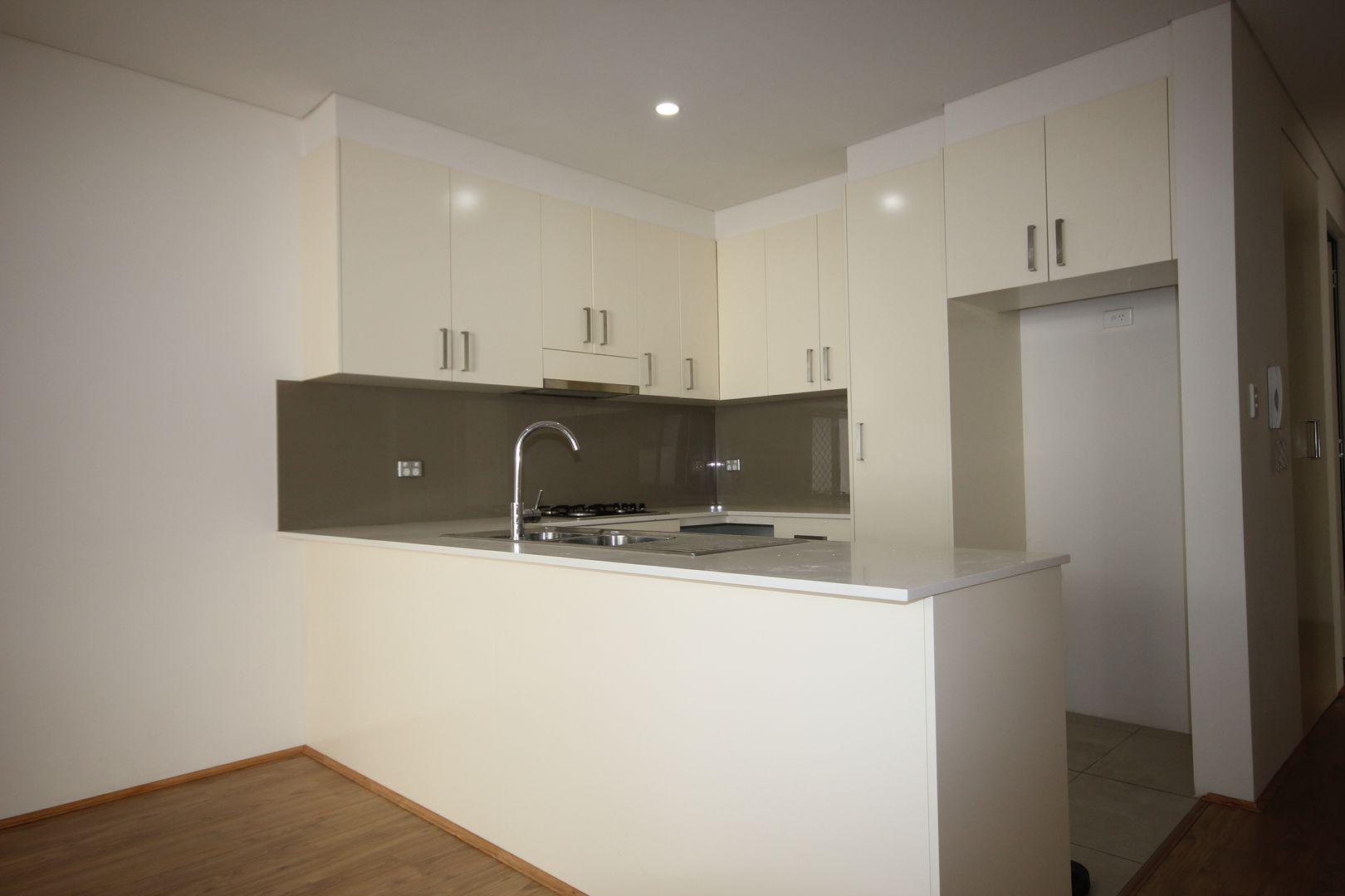 5/55-57 Vicliffe Avenue, Campsie NSW 2194, Image 0