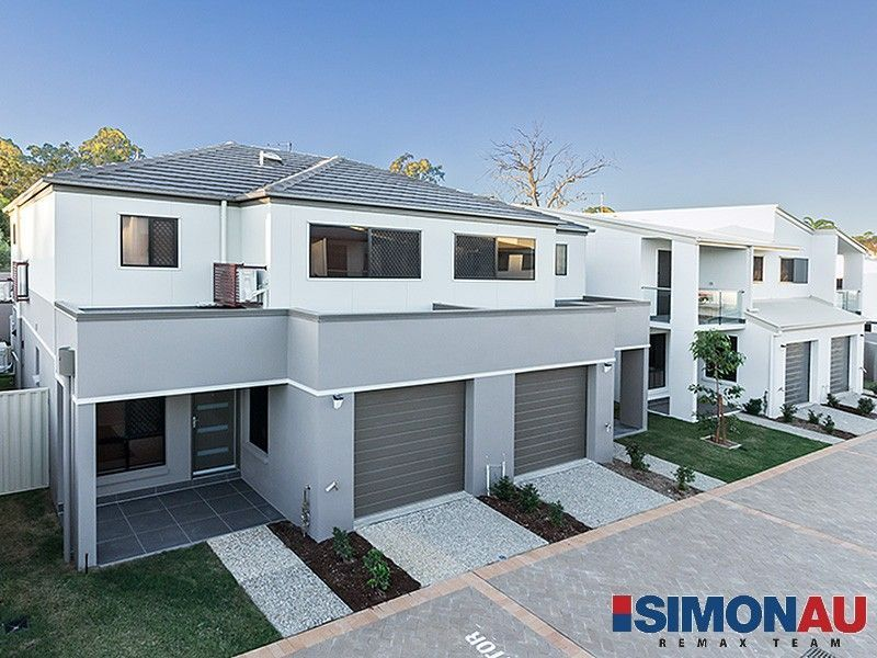 35/17 Riley Street, Calamvale QLD 4116, Image 0