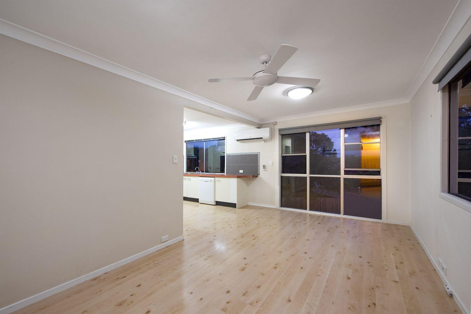 49 Camelia Avenue, Logan Central QLD 4114, Image 1