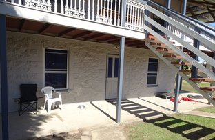 Picture of a/8 Whitley Street, Howard QLD 4659