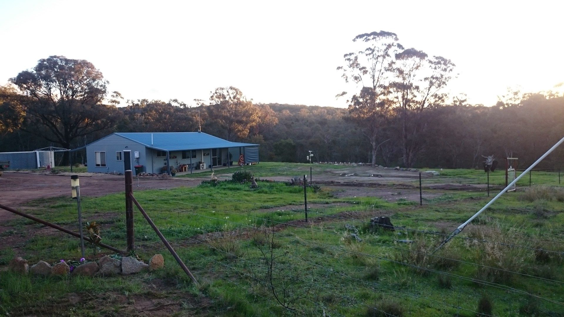 Cootamundra NSW 2590, Image 0