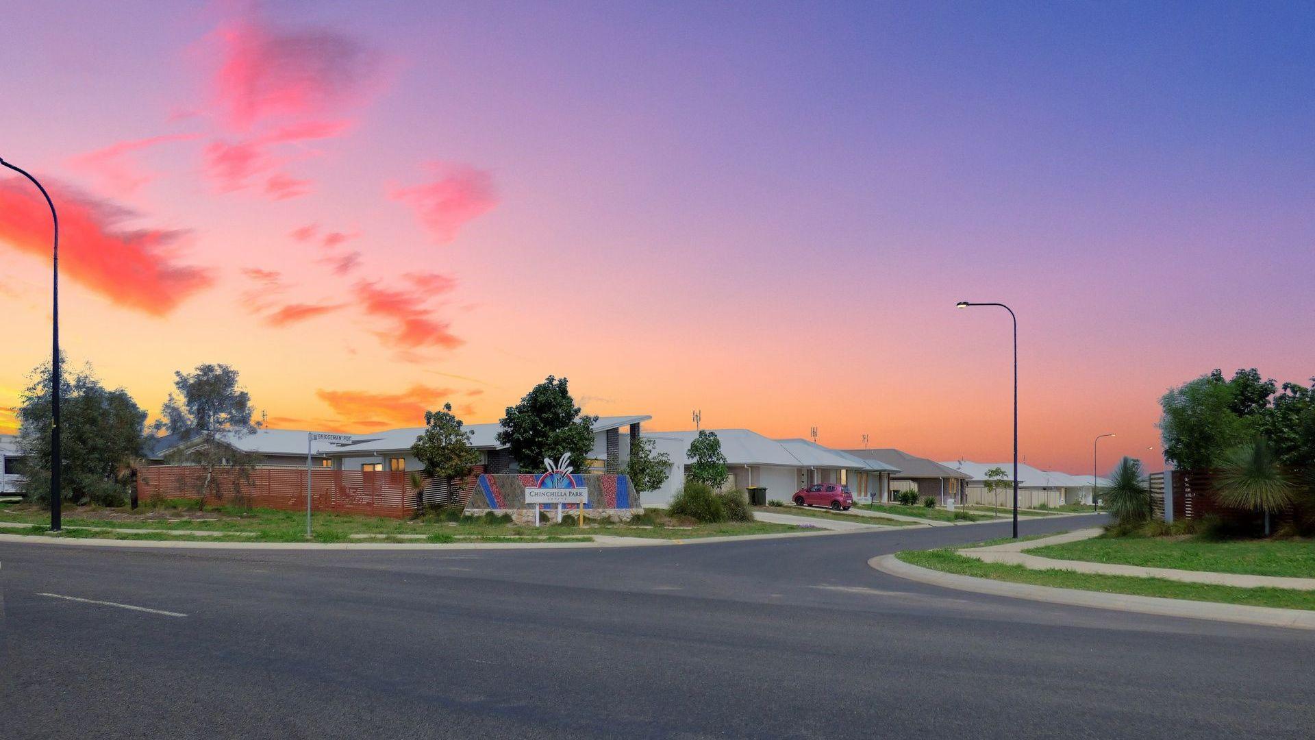 36 Bridgeman Parade, Chinchilla QLD 4413, Image 2