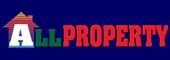 Logo for All Property Real Estate Gatton Pty Ltd