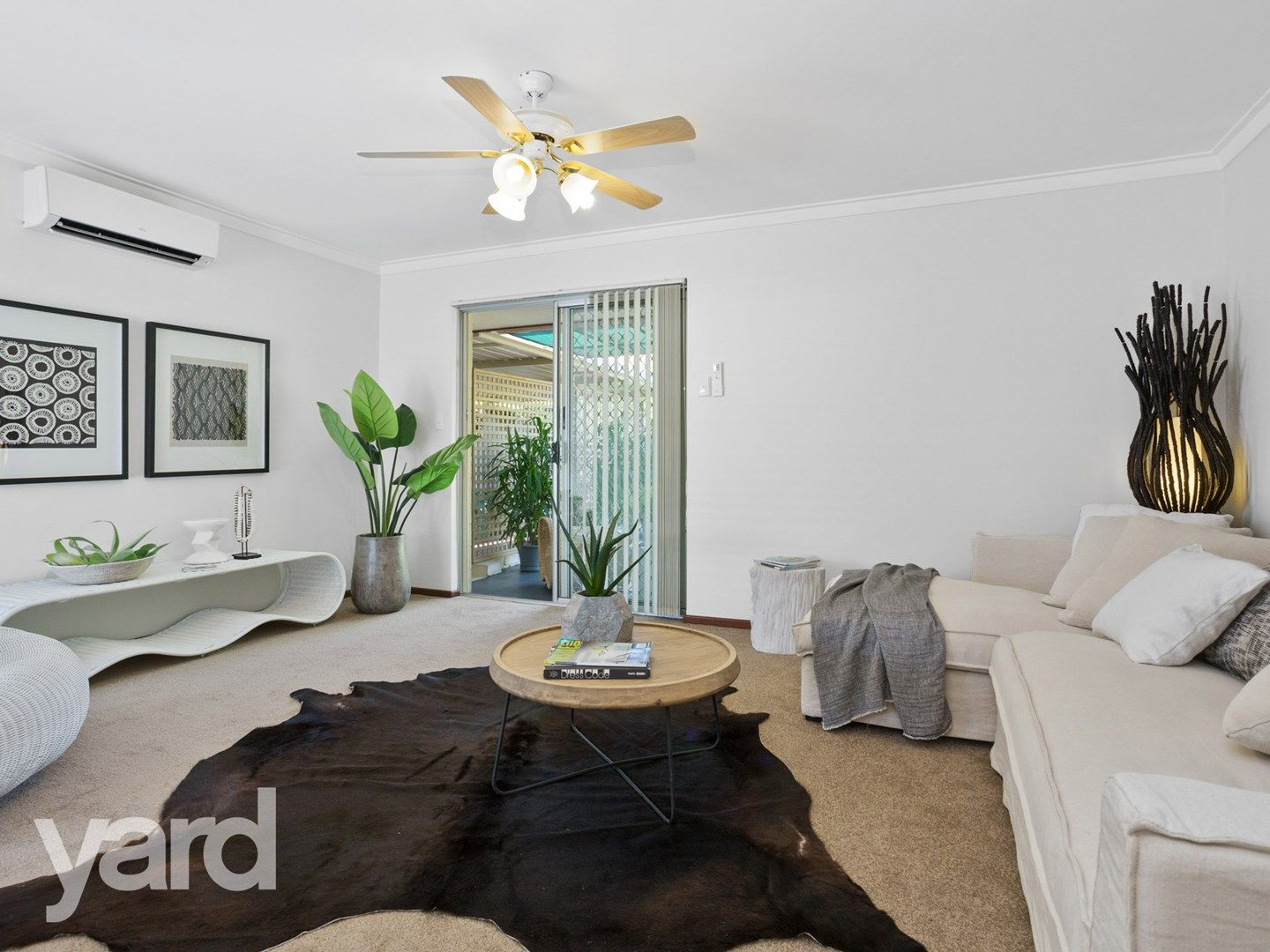 3/11 French Road, Melville WA 6156, Image 0