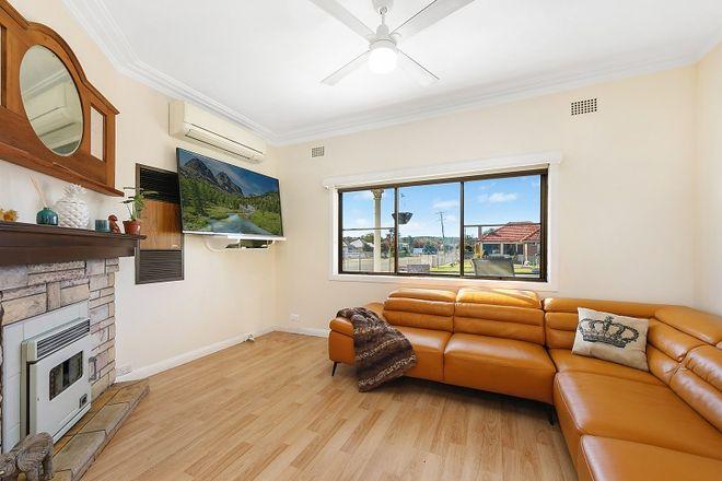 Picture of 48 Ferguson Street, CESSNOCK NSW 2325
