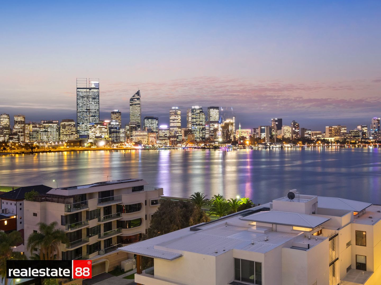 7.2/34 Mill Point Road, South Perth WA 6151, Image 1