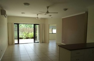 Picture of 62/6 Wright Crescent, Gray NT 0830