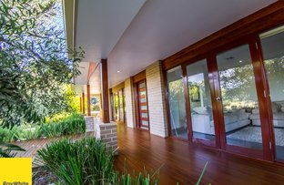 Picture of 7 Colonial Place, Murrumbateman NSW 2582
