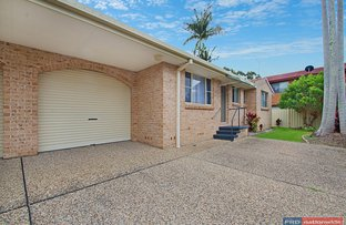 Picture of 2/5 Mill Street, Laurieton NSW 2443
