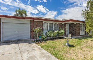 Picture of 6/6 Philip Place, Vale Park SA 5081