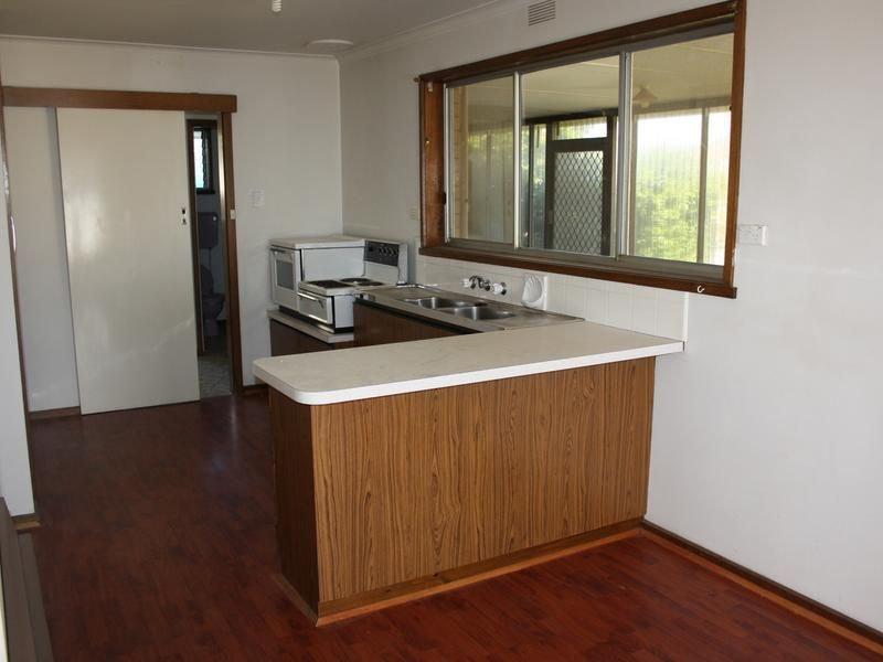 1 Third Avenue, Hoppers Crossing VIC 3029, Image 2