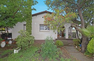Picture of 43 Kalang Avenue, St Marys NSW 2760