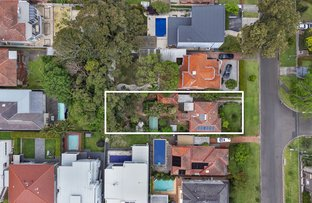 Picture of 48 Hatfield  Street, Blakehurst NSW 2221